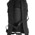 lomo-30l-dry-bag-backpack-black-2