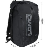 lomo-30l-dry-bag-backpack-black-3