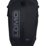 lomo-30l-dry-bag-backpack-black-4