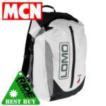 lomo-30l-dry-bag-backpack-white-1