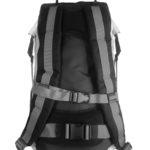 lomo-30l-dry-bag-backpack-white-2