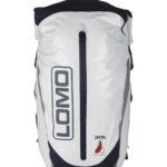 lomo-30l-dry-bag-backpack-white-3