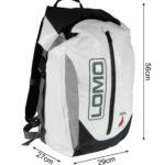 lomo-30l-dry-bag-backpack-white-4