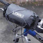 lomo-3l-bikepacking-handlebar-dry-bag-black-1