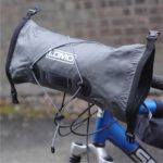 lomo-3l-bikepacking-handlebar-dry-bag-black-2
