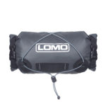 lomo-3l-bikepacking-handlebar-dry-bag-black-3