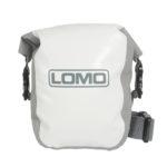 lomo-bum-bag-waist-pouch-dry-bag-1