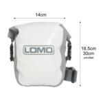 lomo-bum-bag-waist-pouch-dry-bag-3