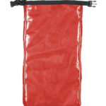lomo-flat-dry-bag-with-viewing-window-red-1