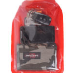 lomo-flat-dry-bag-with-viewing-window-red-2
