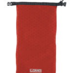 lomo-flat-dry-bag-with-viewing-window-red-3