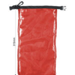 lomo-flat-dry-bag-with-viewing-window-red-4