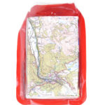 lomo-flat-dry-bag-with-viewing-window-red-5