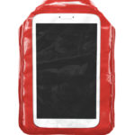 lomo-flat-dry-bag-with-viewing-window-red-6