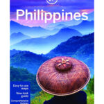 lonely-planet-philippines-travel-guide-1