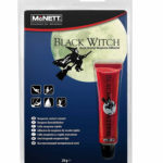 mcnett-black-witch-neoprene-glue-1