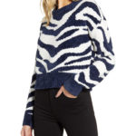 minkpink-a-wild-winter-womens-jumper-navy-1