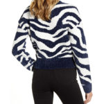 minkpink-a-wild-winter-womens-jumper-navy-2