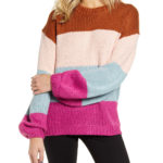 minkpink-cozy-up-with-me-womens-sweater-multi-1