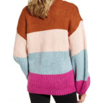 minkpink-cozy-up-with-me-womens-sweater-multi-2