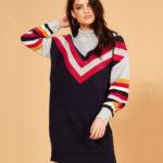 minkpink-stripe-me-up-womens-sweater-dress-multi-1