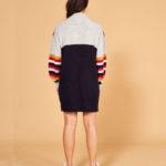minkpink-stripe-me-up-womens-sweater-dress-multi-2