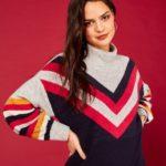 minkpink-stripe-me-up-womens-sweater-dress-multi-4