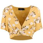 minkpink-summer-bloom-crop-top-yellow-1
