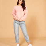 minkpink-vira-womens-knit-jumper-dusty-pink-1