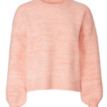 minkpink-vira-womens-knit-jumper-dusty-pink-2