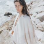 murração-organic-beach-towel-sand-4