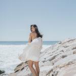 murração-organic-beach-towel-sand-5