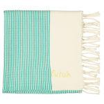 nazare-beach-towel-emerald-1