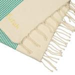 nazare-beach-towel-emerald-2