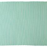 nazare-beach-towel-emerald-3