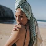 nazare-beach-towel-emerald-4