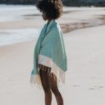 nazare-beach-towel-emerald-5