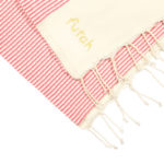 nazare–beach-towel-pink-2