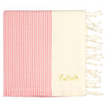 nazare–beach-towel-pink1