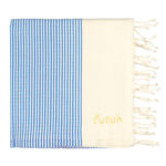 nazare-xl–beach-towel-blue–1-