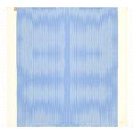 nazare-xl–beach-towel-blue–3-