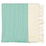 nazare-xl–beach-towel-emerald-1