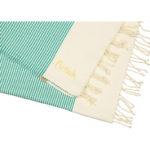 nazare-xl–beach-towel-emerald-2