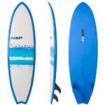 nsp-surfboards-elements-hdt-fish-blue