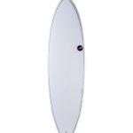 nsp-surfboards-elements-hdt-fish-white-1