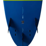 nsp-surfboards-elements-hdt-funboard-5-fin-setup