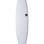 nsp-surfboards-elements-hdt-funboard-white-1