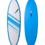 nsp-surfboards-elements-hdt-hybrid-blue