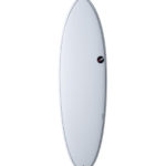 nsp-surfboards-elements-hdt-hybrid-white-1