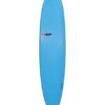 nsp-surfboards-elements-hdt-longboard-2013-blue